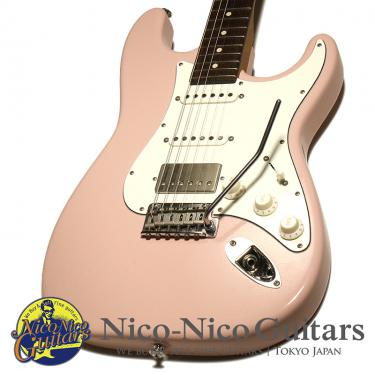 Suhr 2019 Classic Antique (Shell Pink)