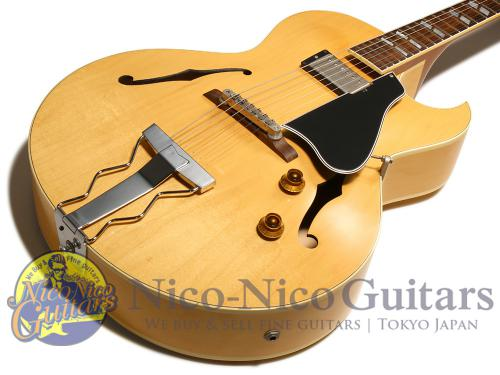 Gibson 2005 ES-175 (Natural)