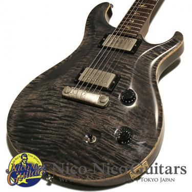 PRS 1998 McCarty Rose Neck 10Top (Gray Black)