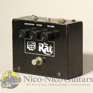 Pro Co RAT Large Box