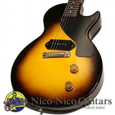 Gibson 1954 Les Paul Junior (Sunburst)