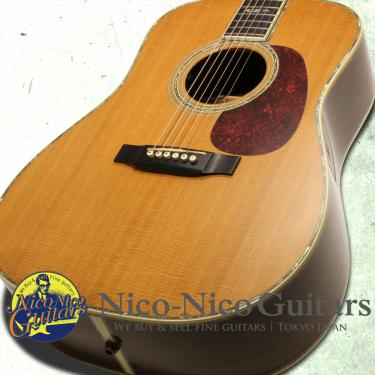 Nice Martin 00-18 From Japan Acoustic Guitars Musical Instruments & Gear