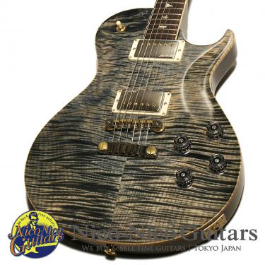 PRS 2016 McCarty Singlecut 594 10Top (Faded Whale Blue)