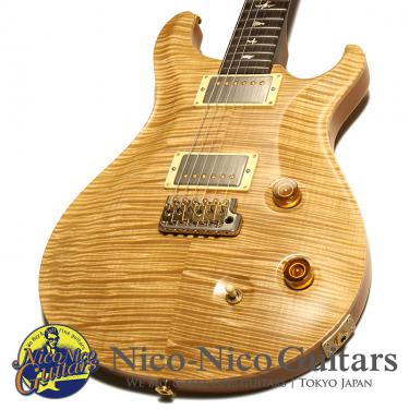 PRS 2009 Modern Eagle (Old Natural)