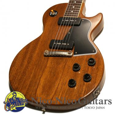 Gibson Custom Shop 2017 Limited Run 1960 Les Paul Special SC VOS (Walnut)