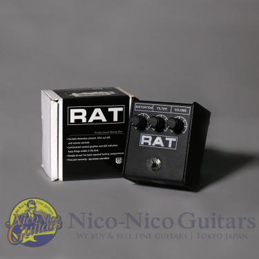 Pro co RAT2 made in China