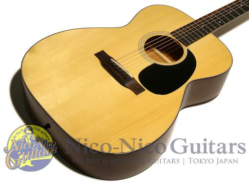 Headway HF-413 DX Ver.5 (Natural)